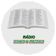 Radio Imitai o Senhor Download on Windows