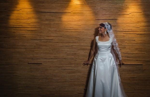 Fotógrafo de bodas Mario Pérez (MarioPerez). Foto del 19.06.2017
