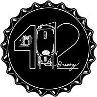 Logo Of 412 2 Hour Delay