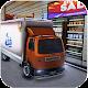 Supermarket Cargo Transport Truck Driving Sim 2019 Download on Windows