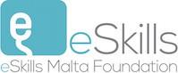 E-skills Malta Foundation