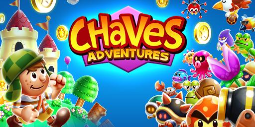 Chaves Adventures screenshot 8
