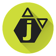 jackl icon
