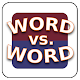Download Word vs. Word For PC Windows and Mac