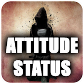 Attitude Status DP Quotes - Latest DP Status 2018