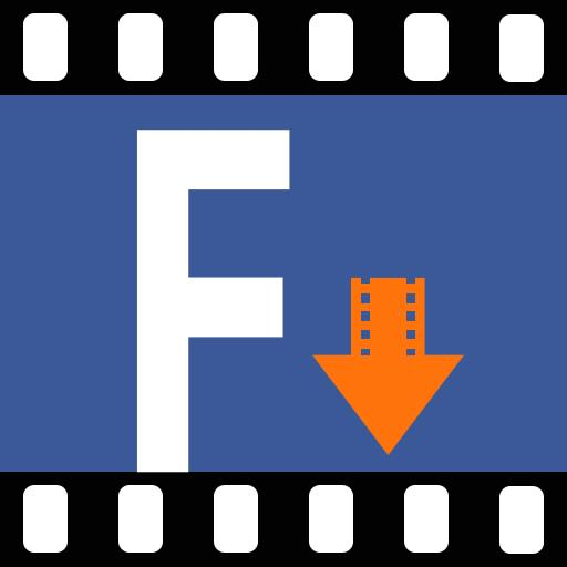 Video Download For FB