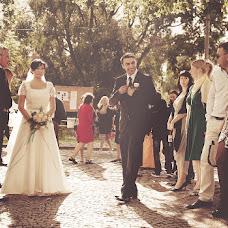 Wedding photographer Aleksandr Revenko (Aras-Photo). Photo of 26.03.2013