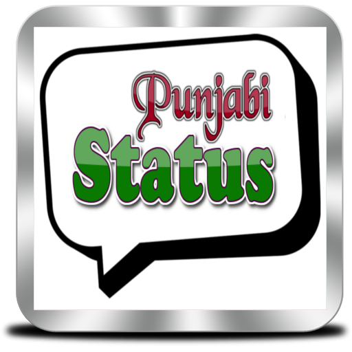 Punjabi Status 2018 for PC