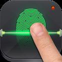 Lie Detector Test Prank icon