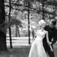 Wedding photographer Oleg Pivovarov (olegpivovarov). Photo of 29.01.2016