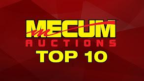 Mecum Top 10 thumbnail