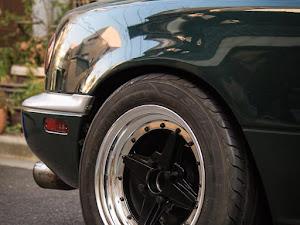 ロードスター NA6CE Vスペシャル 1990年式のカスタム事例画像 C3ピヨさんの2018年11月20日21:01の投稿