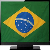 TV PLAYER BR