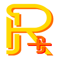 Recap + icon