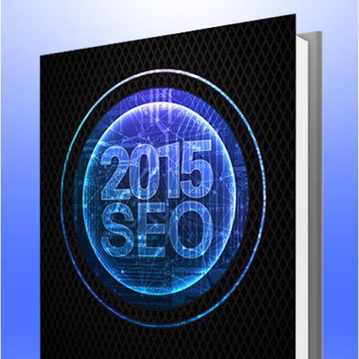 SEO 2015 Kitabı