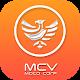 Mcv BajajApprovals for PC-Windows 7,8,10 and Mac