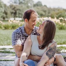 Wedding photographer Peggy Skof (peggyskof). Photo of 04.05.2019