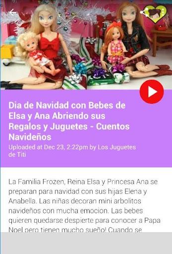 Download Los Juguetes De Titi Google Play Softwares Aeiddh55utea