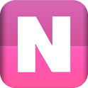 NYLON icon