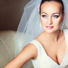 Wedding photographer Oksana Pravduhina (pravduhina). Photo of 25.05.2015
