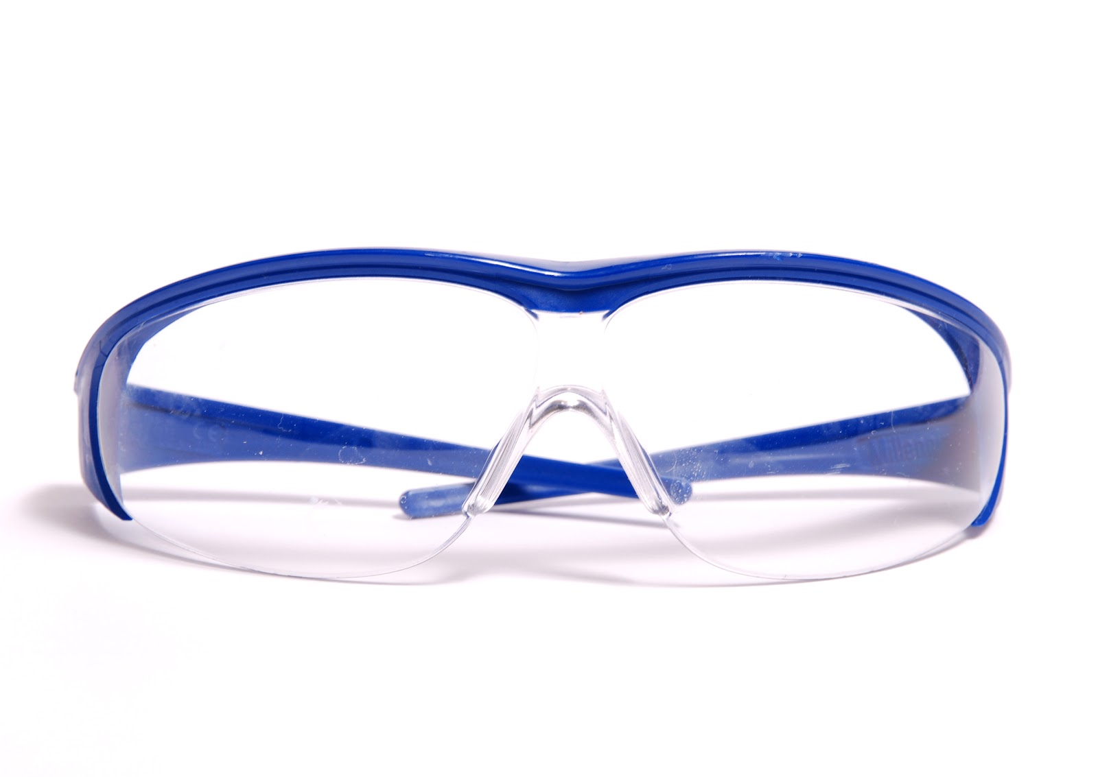 Laboratory_protection_goggles-blue.jpg