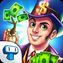 Money Tree City icon