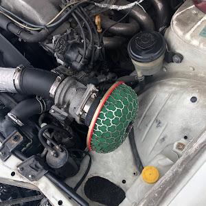 シルビア S15 S15 Spec-S エアロのカスタム事例画像 シュンさんの2019年02月07日12:58の投稿
