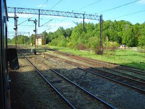 Photo: Gryfów Śląski