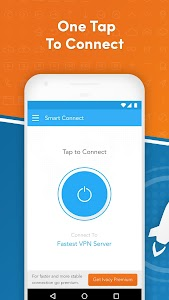 Ivacy Lite - Free VPN 1 0 6 + (AdFree) APK for Android