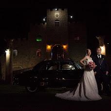 Fotógrafo de casamento Daniel Festa (dffotografias). Foto de 14.03.2019