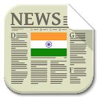 Daily Hindi News Hunt India HD icon
