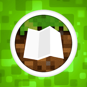 World maps installer for mcpe minecraft pe android apps on world maps installer for mcpe minecraft pe gumiabroncs Choice Image