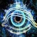 Free Psychic Reading Horoscope icon