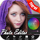 Download Photo Editor Easy : Image Effect, Editors & Maker For PC Windows and Mac