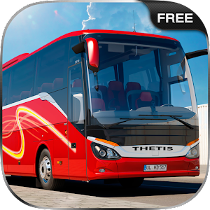 Bus Simulator 2015 New York for PC and MAC