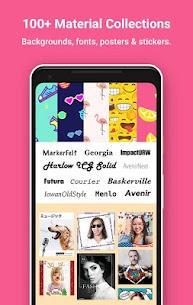 Photo Grid Collage Maker 6.75 Apk Mod (Premium) Free Download Latest Version 8