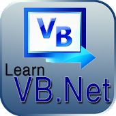 Learning VB.Net programming