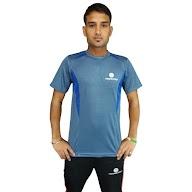 Madhukar Sports Private Limited photo 1