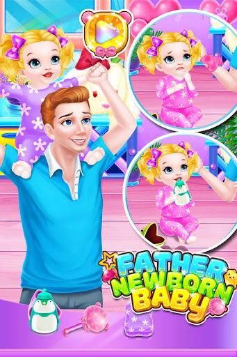 免費下載休閒APP|Father Newborn Baby Care app開箱文|APP開箱王