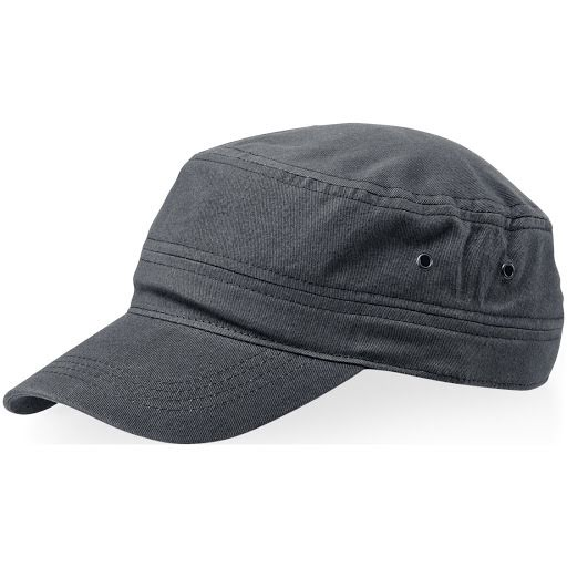 Baseball Caps San Diego Style