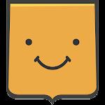 Добродел icon