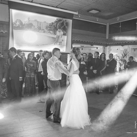 Wedding photographer Carlos Humberto Stein (carloshumberto). Photo of 27.06.2015