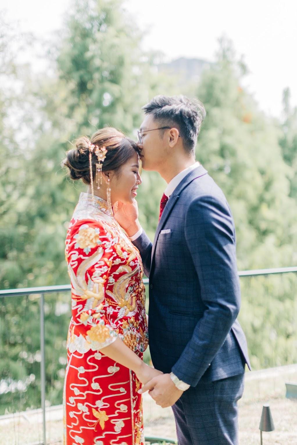 与玥樓婚禮,与玥樓 婚禮紀錄,台中 美式婚禮紀錄,Amazing Grace攝影美學