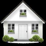 Property Plus Icon