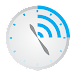 Happe Timer icon