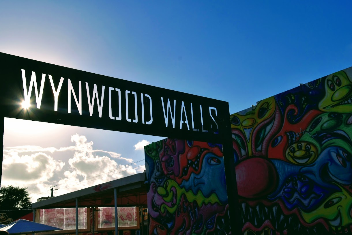 25 cosas que ver y hacer en Miami