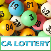 California Lottery Results