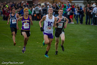 Photo: 4A Boys - Washington State Cross Country Championships   Prints: http://photos.garypaulson.net/p358376717/e4a5e5432