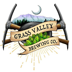 Grass Valley Gold Pan Pale Ale