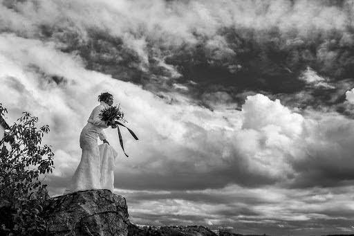 Wedding photographer Petr Wagenknecht (wagenknecht). Photo of 08.11.2016